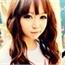 Perfil kim_hyun_jae