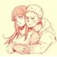 Perfil naruhina_sm07