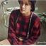 Perfil Kaah_Hyung