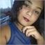 Perfil Geovanna_Doce