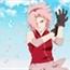 Perfil Naruto_lovelove