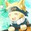 Perfil Naruto_Uzumaki7