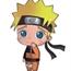 Perfil Naruto_Uzumaki8