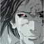 Perfil itachi-kun9IU