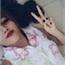 Perfil Naty_Mon