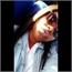 Perfil Nathalia_bueno