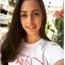 Perfil Nathaly_coelho