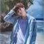 Perfil Yoongisiinha_