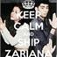 Perfil Zariana0908