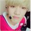 Perfil _ShinJeKi