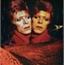 Perfil Bowiezinha
