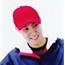 Perfil J-YoonChanV