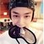 Perfil Jungkook__