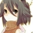 Perfil Yuki-sama-chan