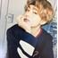 Perfil Nay_Army_Tae