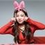 Perfil Nayeon95