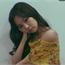 Perfil Nayoongi01