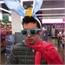 Perfil panda_magoado