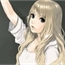 Perfil Lice_ChanS2