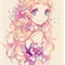 Perfil Rosely_Tsuki