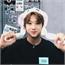 Perfil Zhong_Jisung
