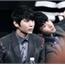 Perfil Nick-Chan123
