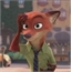 Perfil NickWilde0