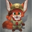 Perfil NickWilde12