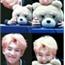 Perfil Milene_Namjoon