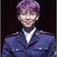 Perfil Kim_Jinniemon