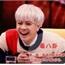 Perfil Niinha_Wang