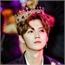 Perfil King_Lu