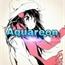 Perfil Aquareon