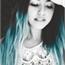 Perfil Nina_ELF