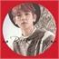 Perfil MyungHee123