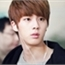 Perfil Jin_mozaun