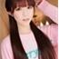 Perfil noiva_do_suga1