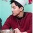 Perfil ChoiSungLee