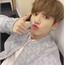 Perfil nunu_kpop