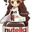 Perfil NutellaAmoebada