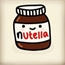 Perfil Nuttella213