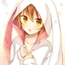 Perfil Nyrina-san