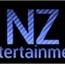 Perfil NZEntertainment