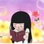 Perfil Tia_Ryo
