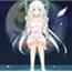 Perfil Lua-chan_10