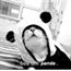 Perfil Okay_Gabii