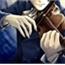 Perfil One-Violinist
