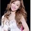 Perfil Ooh_Jennie