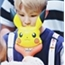 Perfil Moon_Ymeene-Jae