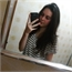 Perfil Nataliaa_